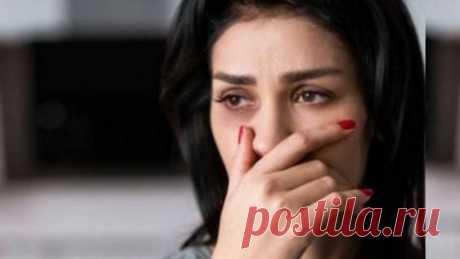 Как перестать проявлять насилие над собой – 5 факторов, которые могут помочь научиться заботиться о себе | О жизни и любви к себе | Яндекс Дзен