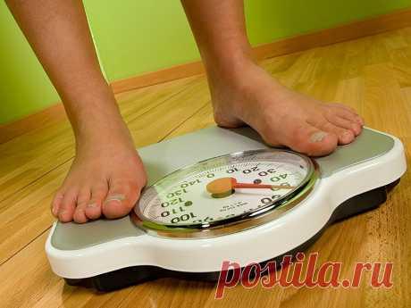 Волшебные точки при избыточном весе....  Воздействуя на волшебные точки, вы сможете не только нормализовать вес и улучшить состояние кожи в проблемных зонах тела, но и оздоровить весь организм в целом. Нельзя выполнять массаж в течение часа…