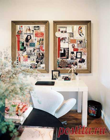 идеи для домашнего офиса - 3 252 картинки. Поиск@Mail.Ru