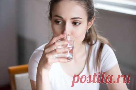 Что будет, если пить антибиотики по поводу и без | Офигенная