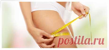 Следуйте этим 10-ти простым советам для потери веса, стабилизации сахара и многое другое!