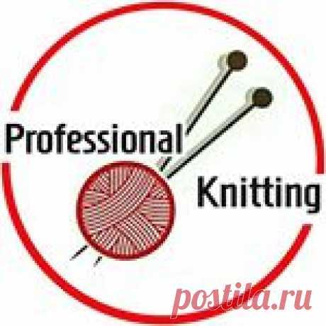 🧶 ВДОХНОВЕНИЕ вязание # (@professional_knitting) • Фото и видео в Instagram 55.7 тыс. подписчиков, 119 подписок, 983 публикаций — посмотрите в Instagram фото и видео 🧶 ВДОХНОВЕНИЕ вязание # (@professional_knitting)
