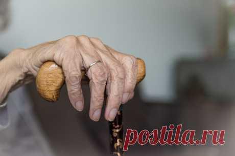 Врач назвал общую черту для всех долгожителей - ГлагоL