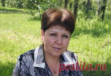 Svetlana R___