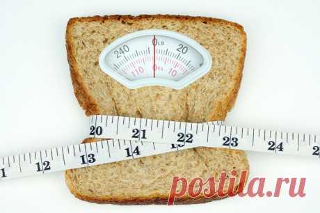 Хлебная диета с рекомендациями израильского диетолога Ольги Раз: Как соблюдать хлебную диету, разрешенные продукты, пример меню хлебной диеты на 1 день с ккал и б/ж/у