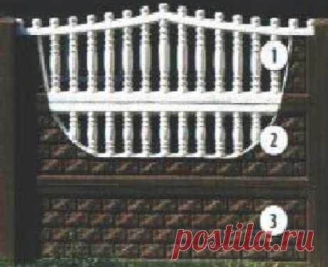 формы для заборов №1 формы для забора, формы для изготовления забора, формы для отливки забора, формы для крышек забора, формы для забора киев, формы для декоративного забора, формы для изготовления заборов, формы для заборов из бетона