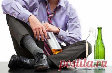 Как закодироваться от алкоголя в домашних условиях: проверенные способы 🚩 Употребление и сочетаниее