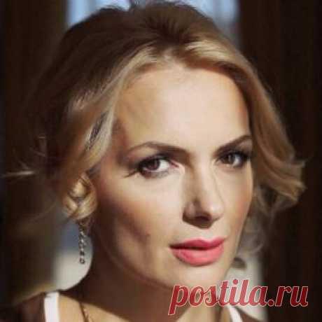 Мария Порошина показала результат похудения после родов | StarHit.ru В начале года актриса стала мамой в четвертый раз....