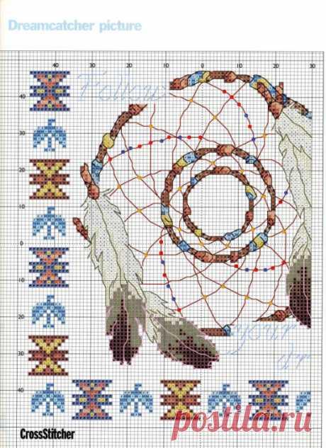 (10) Gallery.ru / Фото #2 - 12 - necklace
