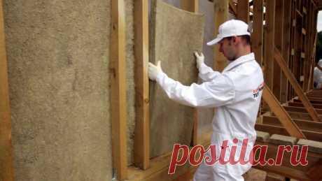 Минеральная вата — области применения и характеристики Минеральная вата – строительный материал для теплоизоляции, который можно смело назвать наиболее популярным в мире. Лидирующие позиции обеспечивают такие