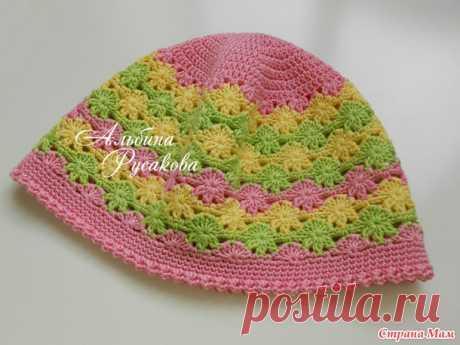 шляпка - Самое интересное в блогах