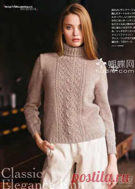 япония | Knitting club // нитин клаб