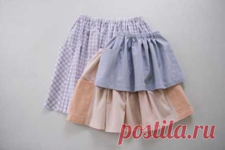 Как сшить юбку своими руками: 140 фото выкроек юбок на самый изысканный вкус! Выкройки для начинающих