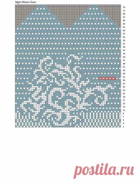 0_194a8d_147e3ccd_orig (960×1243)