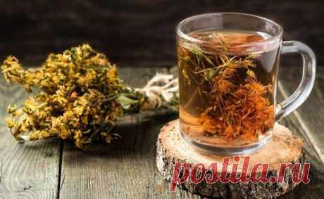 Природные средства «для сна»:  *** Пустырник. Содержит иридоиды, флавоноидные горькие гликозиды. Обладает успокаивающим и спазмолитическим действием, улучшает настроение. Способствует понижению артериального давления. 1 ст. ложка на 1 стакан кипятка или 10-15 капель аптечной настойки в теплый чай перед сном. Показать полностью…