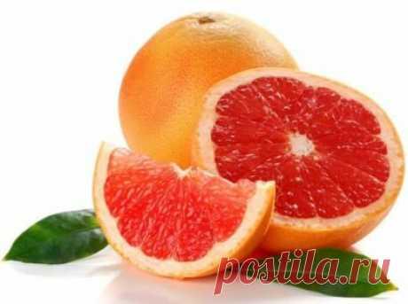 «Грейпфрут при сахарном диабете 2 типа: можно ли есть или нет. Снижает ли грейпфрут сахар в крови Грейпфрут для диабетиков полезен, он оказывает такое воздействие: В составе грейпфрута содержится нарингенин – это антиоксидант, который придает ему горьковатый привкус. Он оказывает целительное воздействие
