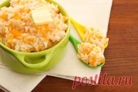 Рецепты блюд из тыквы: каша, суп, варенье, пирог, в духовке, в горшочке, с мясом, с апельсинами