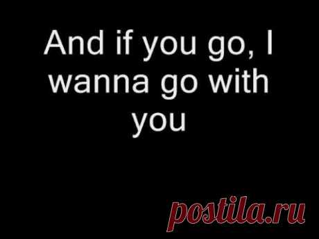System of a down - Lonely day (lyrics)