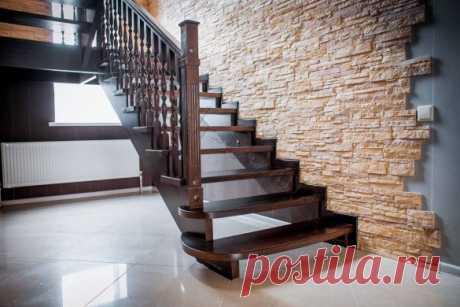Как рассчитать лестницу: параметры проектирования удобных и безопасных конструкций - Темы недели - Журнал - FORUMHOUSE  лестницы https://postila.ru/id2557567/1213780-lestnitsyi