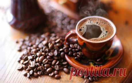 «Как приготовить кофе в зернах в домашних условиях: как помолоть кофе зерна без кофемолки, как в домашних условиях обжарить зерна кофе, калорийность кофе без сахара и без молока зернового. Можно ли блендером молоть кофе в зернах?» в Яндекс.Коллекциях