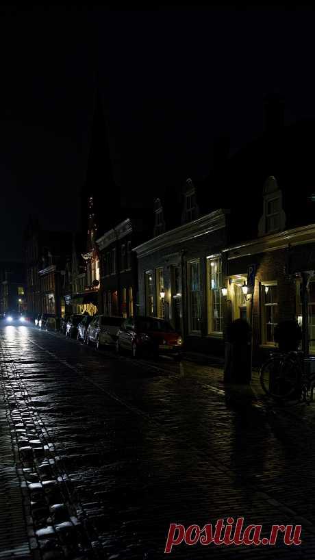 Картинки Нидерланды
