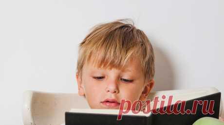 Как вырастить самостоятельного ребёнка. Метод KUMON | Папамамам — МИФ