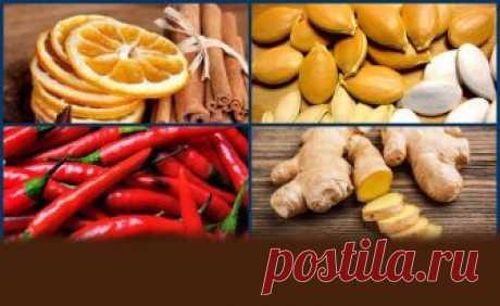 Продукты против паразитов. Каких продуктов боятся паразиты   Человеческий организм   Яндекс Дзен