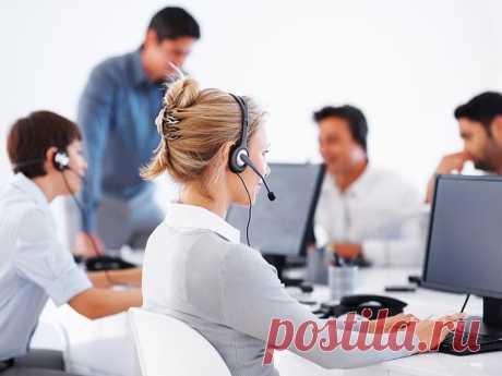 Зачем нужна запись телефонных разговоров бизнесу? | Консалтинговая группа Консалт - Сервис