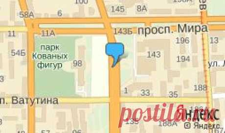 """Enameling of bathtubs: sale, the price in Donetsk. installation and repair of sanitary devices and the equipment from """"Реставрация bathtubs in Донецке"""" - 21871822"""