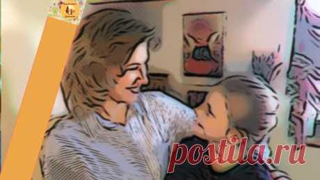 «Женское счастье передаётся по материнской линии» - 5 вещей, которым учат счастливые в браке матери своих дочерей | Воспитание девочек | Яндекс Дзен