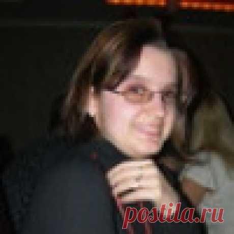 Dana Kirina