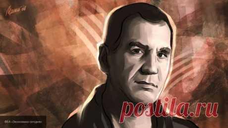 Россияне поддержали Шугалея, теперь страна должна спасти его из плена