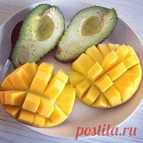 Блог - Привет.ру - Полезные продукты для завтрака - Личный интернет дневник пользователя evgenij