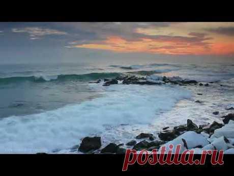 Лирическая мелодия Гитара Пианино Music to relieve stress Relax