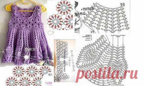 (1156) Pinterest