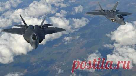 Глава Калининградской области ответил на заявление США о прорыве ПВО | Армия