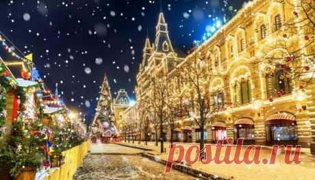 Открытка на Новый год и Рождество // Акварельными красками Дорогие друзья и гости! Скоро близится Новый год и Рождество Христово, мы все его ждем с надеждой на лучшие времена. Вам дарю свой БЕСПЛАТНЫЙ урок по созданию открытки своими руками. В конце видео мал...