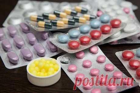 3 лекарства для больного огорода - берите опыт на заметку