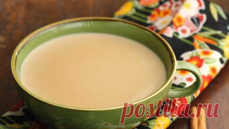 Масала-чай: купить в интернет-магазине degustea.com