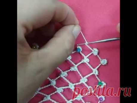 Fazendo Redes de Knots