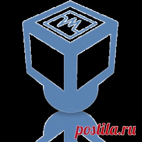 Как установить virtualbox | KompI-help.ru