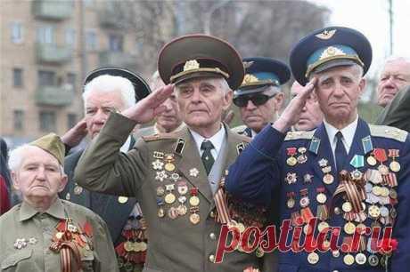 И один в поле воин, если он русский