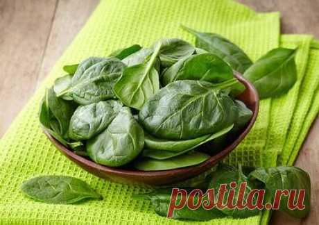 Какие продукты нельзя употреблять при заболеваниях поджелудочной? — Всегда в форме!