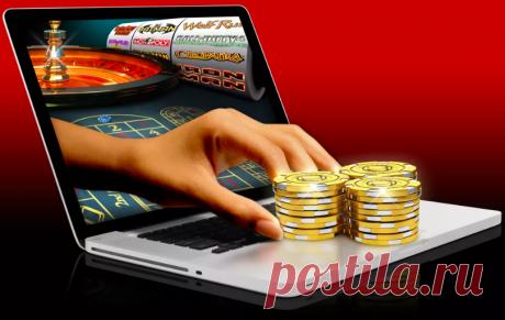 Что приносят бонусы: наживу, пользу или обман?   Cash for cash