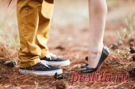 Первая любовь. | Истории из личной жизни | Яндекс Дзен