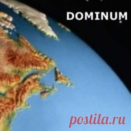 Dominum Shops