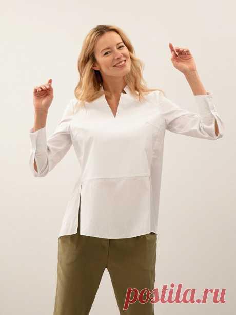Как стильно и элегантно одеться с брендом Pompa. Здесь есть качественная одежда для любой фигуры | Мода. Стиль. Личность | Яндекс Дзен