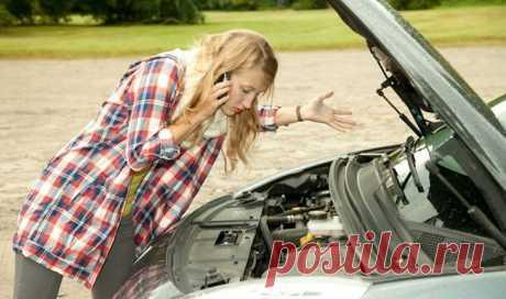Советы автомобилисту, которые помогут продлить срок службы автомобиля