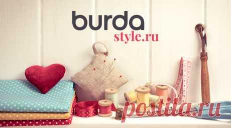 Анти-карантин от Академии Burda: онлайн-курсы, скидки, промокоды для тех, кто остается дома! Как не заскучать дома? Конечно же, учиться шить вместе с Академией Burda!