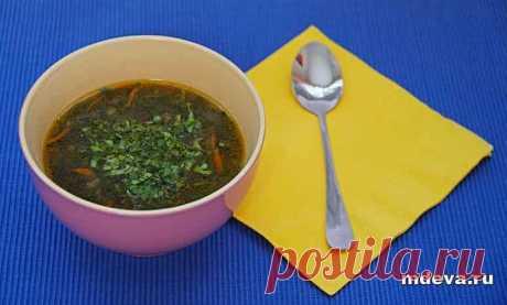 Суп из молодой крапивы. Вегетарианский суп Крапива. На первый взгляд – жгучий сорняк, который при соприкосновении вызывает жжение и раздражение кожного покрова.